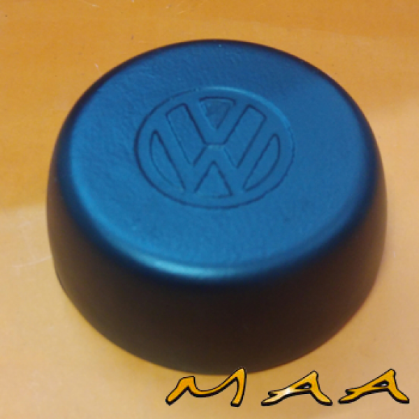 Botão de Buzina do VW SP2